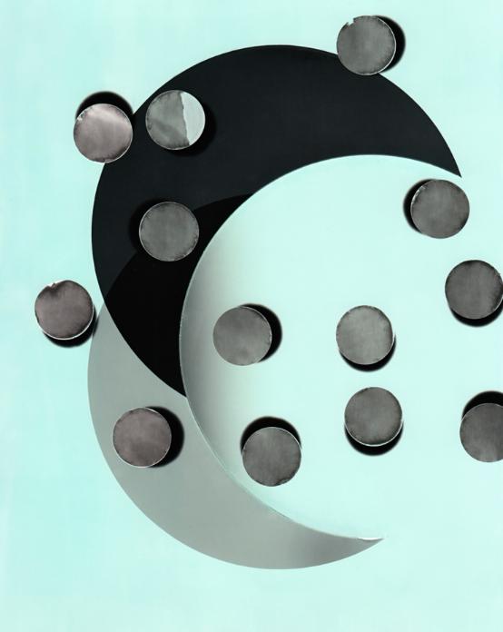 Circle Work #17